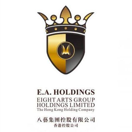 八藝集團控股有限公司(2382065)-sp