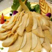 照福國王美食-國王鮑魚貝-料理範例03