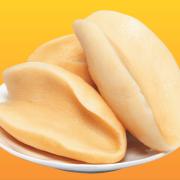 照福國王美食-國王鮑魚貝-盛盤