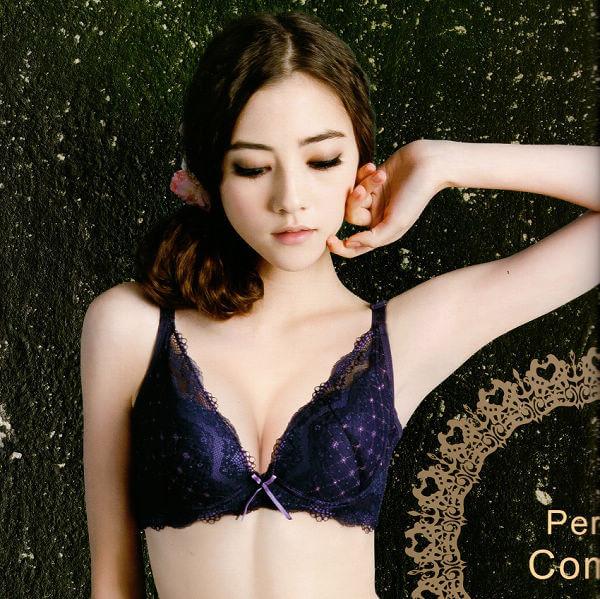 3258-bc-00-歐瑪聖絲-內在魅力系列-內衣商品