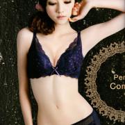 3258-bc-01-歐瑪聖絲-內在魅力系列-內衣商品
