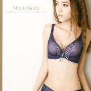 5500-bc-01-歐瑪聖絲-內在魅力系列-內衣商品