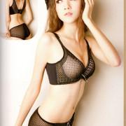 5500-bc-02-歐瑪聖絲-內在魅力系列-內衣商品