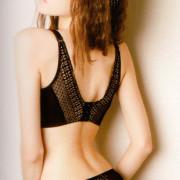 5500-bc-03-歐瑪聖絲-內在魅力系列-內衣商品