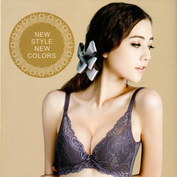 9119bc-00-歐瑪聖絲-內在魅力系列-內衣商品