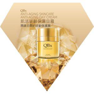 QBx-肌活逆齡保濕日霜-DM-01