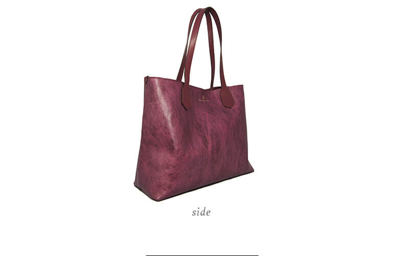 Tote-Large-side