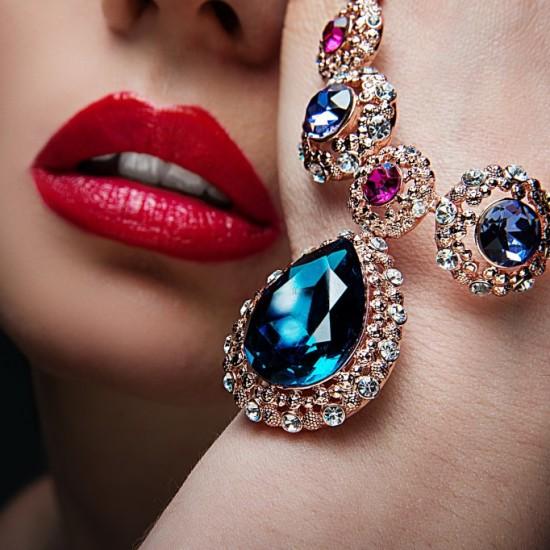 jewelry-珠寶-1