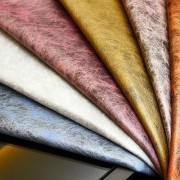 蠶絲皮顏色