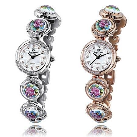 watch-手錶-0