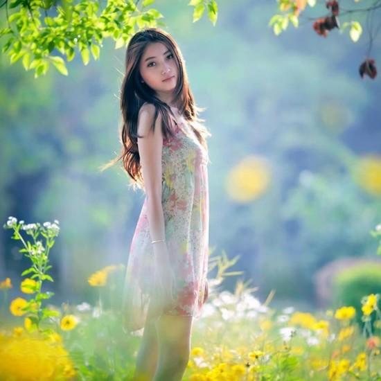 dress-洋裝-3